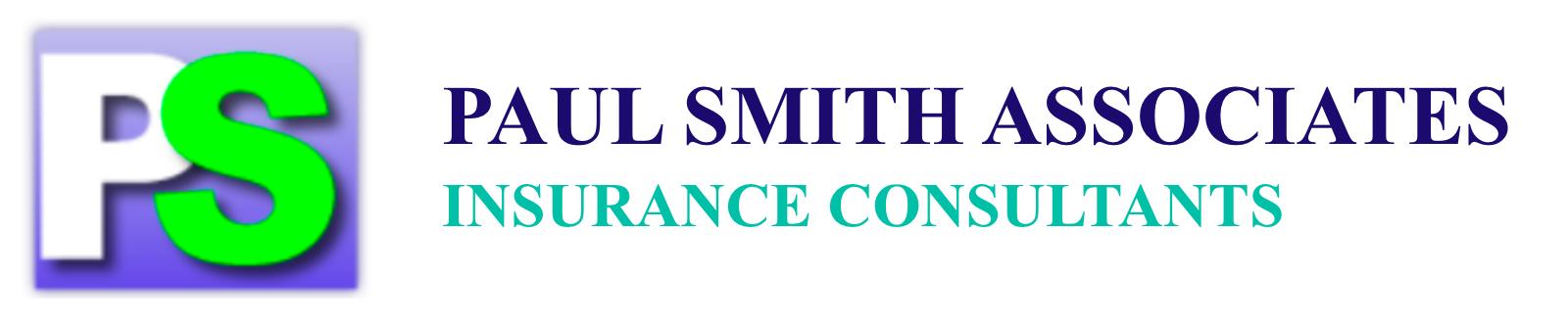 Paul Smith Associates